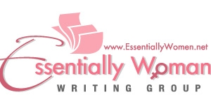 Essentially Woman Writing Group Logo